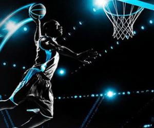 Basketball BetVictor Bonus