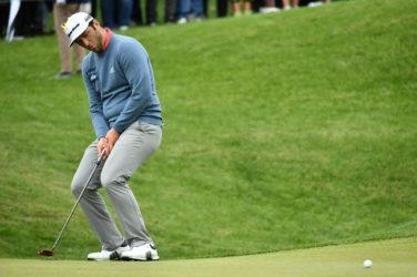 Valspar Meisterschaft: PGA Golf Pick, Quoten, Vorschau, Vorhersagen, Dunkle Pferde - 21.03.19