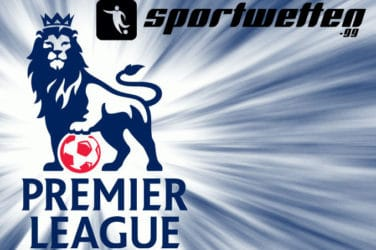 Premier League Vorhersagen Prognosen 37. Spieltag