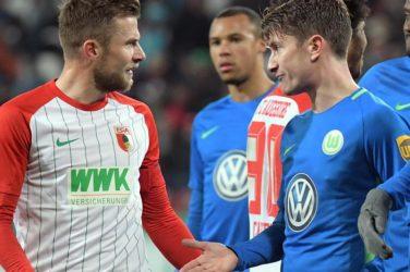 VfL-Wolfsburg-FC-Augsburg-Ergebnis-Tipp-Quoten-Prognosen.jpg