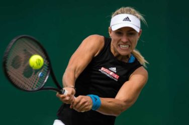 Angelique-Kerber-Ons-Jabeur-Livestream-Quoten-Prognosen