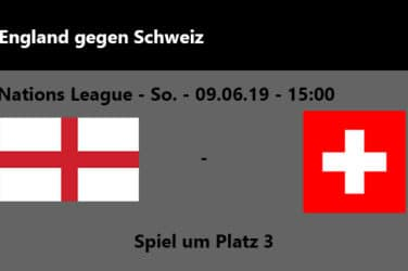 schweiz-england-nations-league