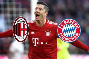 Mailand-Bayern-Livestream-Quoten-Tipps