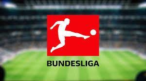 Dortmund Gg Hoffenheim