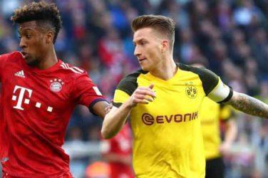 Dortmund-Bayern-Supercup-Livestream-Quoten-Tipps