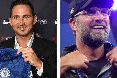 Super-Cup-Liverpool-Chelsea-Stream-Quoten-Prognose