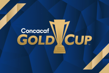 CONCACAF Gold Cup Soccer Pick, Odds, and Prediction
