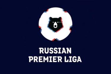 FK Khimki vs. Zenit St. Petersburg