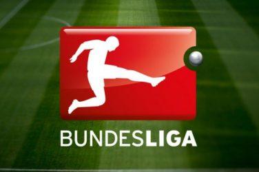 Bundesliga Soccer Pick, Odds, and Prediction