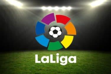 LaLiga Soccer Pick, Odds, and Prediction