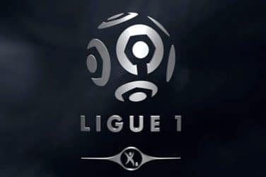 Ligue 1 Soccer Pick, Odds, and Prediction