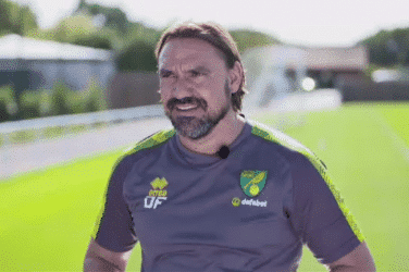 Norwich not done with transfers following Brandon Williams arrival – manager Daniel Farke