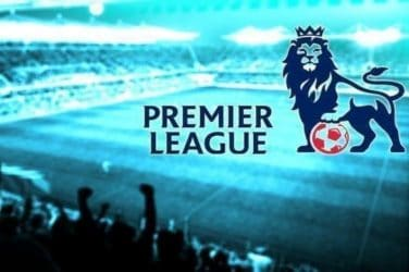 Premier League Soccer Pick, Odds, and Predictions