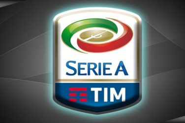 Serie A Soccer Pick, Odds, and Prediction